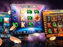 Play fortuna casino зеркало